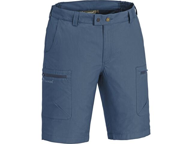 Pinewood Tiveden TC Pantalones cortos Hombre, dive
